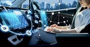 自動運転車は誰を犠牲にすべき?究極の思考実験「トロッコ問題」とは