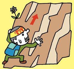 割安株に株価浮揚のチャンスも
