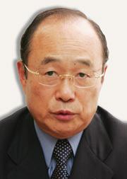 バンダイナムコホールディングス社長 高須武男