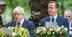 英EU離脱で「英連邦」が超巨大経済圏として出現する