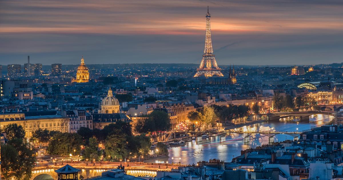 1872年に日本人がパリを豪遊した「山城屋和助事件」を知らないとヤバイ!