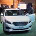 自動車メーカーが抱えるイノベーションのジレンマ