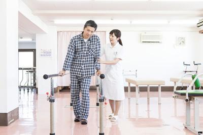 病気休職は申請すれば健康保険からお金がもらえると覚えておこう