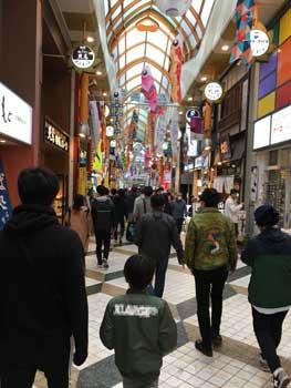 中国人が心配する日本の混雑風景、「もっと命を大切に」の声