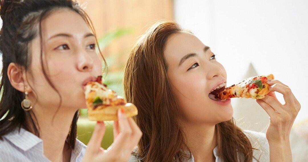 糖尿病発症時の年齢が若いほど、人生の後半で認知症発症リスクが高くなる