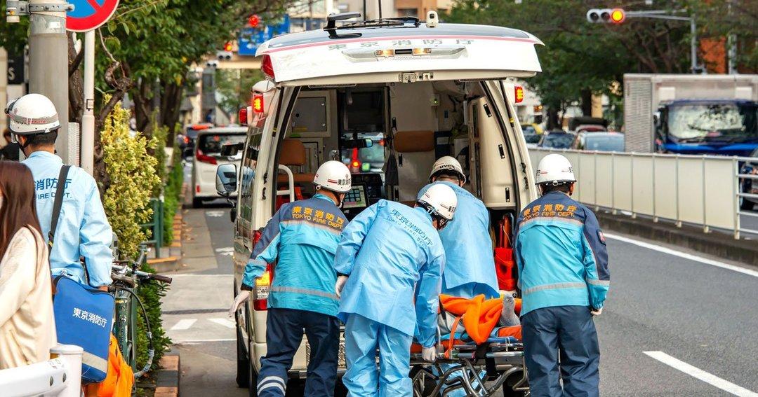 コロナ禍で起こった新生児死亡の悲劇、「断らない救急」医師たちが語る課題