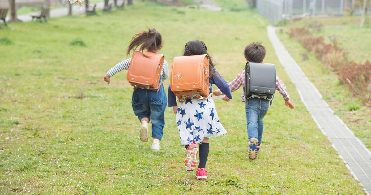 早生まれの子どもはADHDだと「誤診」される可能性が高い