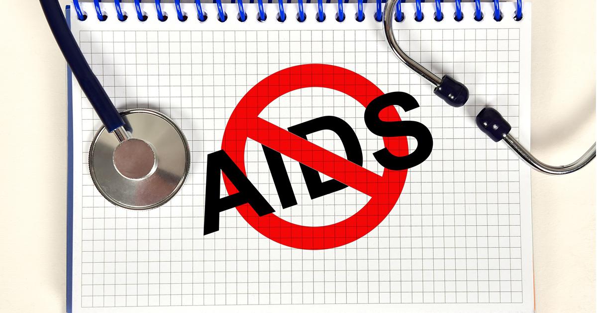 HIV陽性者の8割が職場で告白できない「誤解と差別」の現実
