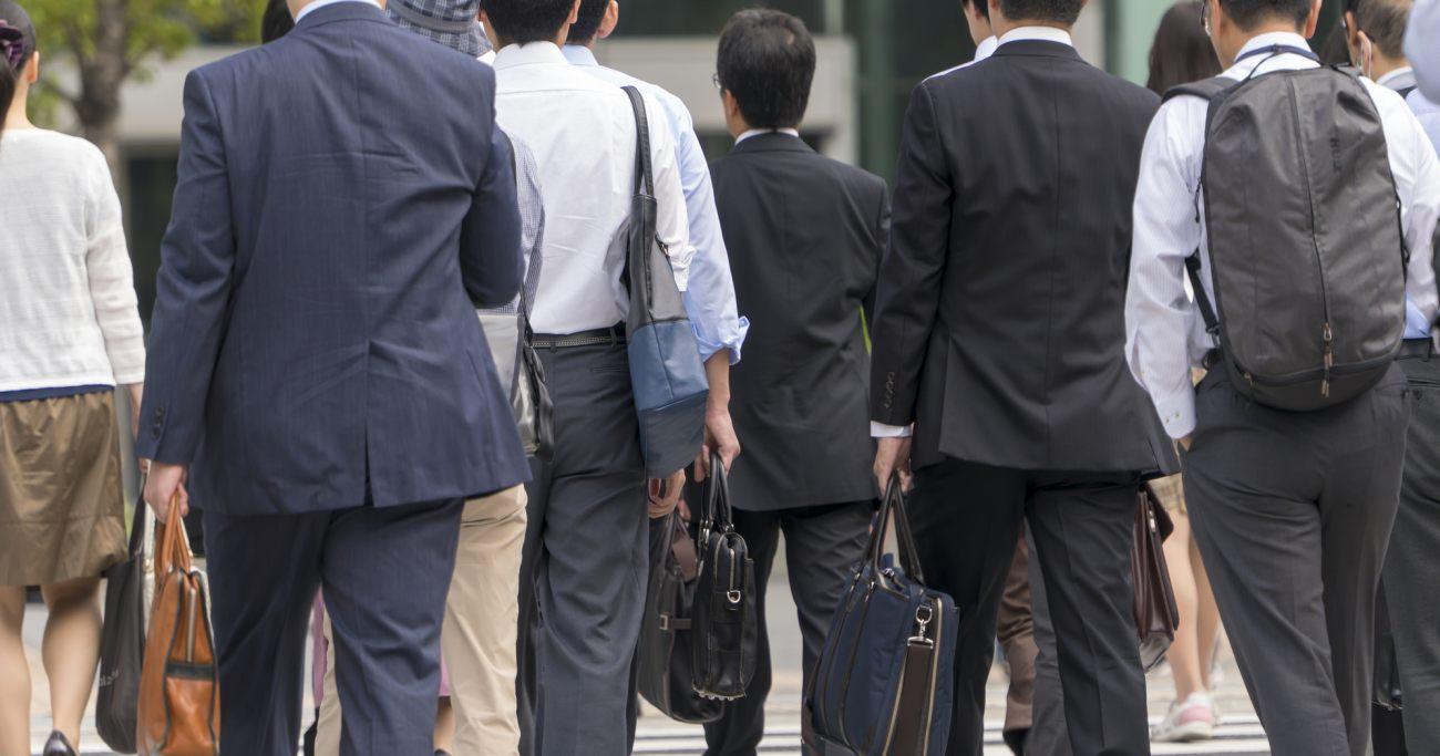 厳しさ増す日本経済の現実、デフレ回帰や長期低迷のリスクも