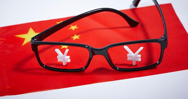 日本の金融が中国フィンテックに制覇される日
