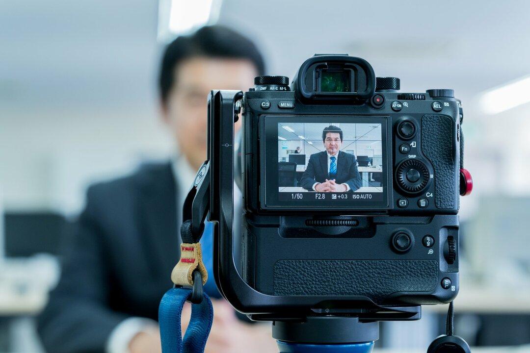 22年卒就活生が年末までに最低40社の企業説明会動画を見るべき理由