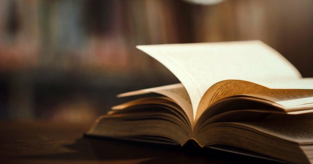 「書こうと思っても<br />なかなか書けない本」<br />に出会うと、書店員は<br />どんな気持ちになる?