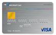 おすすめクレジットカード!高還元率!のリクルートカード