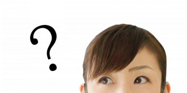 NTTドコモのスマホ決済サービス「d払い」