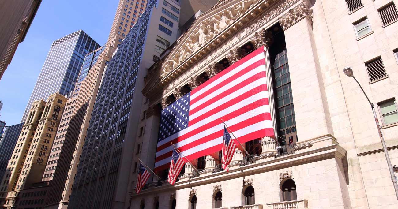 米国の過度な「予防的利下げ」が自国や世界に生み出す厄介な問題