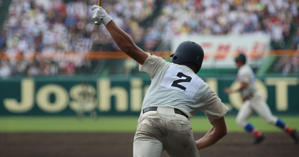 中国で「日本の高校野球」に熱中・感動する人続出の理由