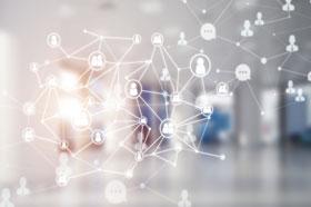人事戦略はデジタル活用の時代へ。企業成長を実現するHRテックとは