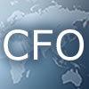 財務マネジメント・サーベイ【特集】欧米企業におけるコントローラー部門の役割