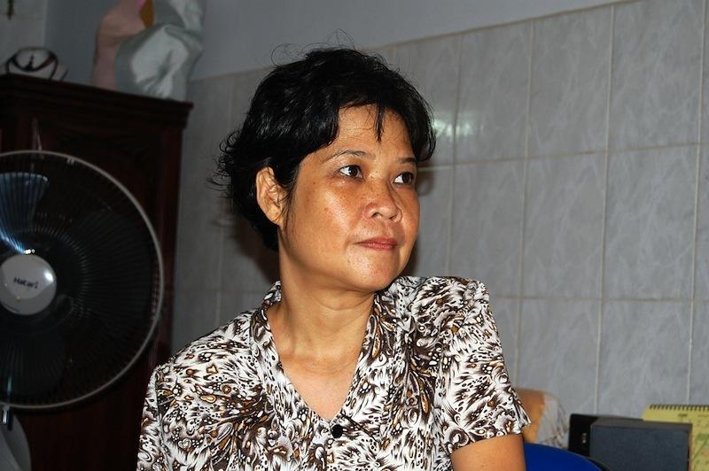 熱帯特有の色遣い<br />――カンボジアの社会起業家を支援する中で