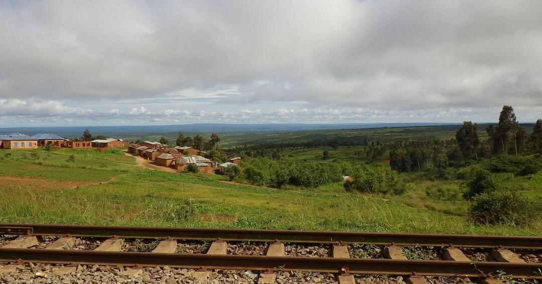 中国のアフリカ鉄道敷設事業に新展開、課題は投資資金回収