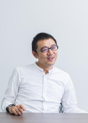 佐渡島庸平氏が考える「伸びる新人の条件」とは?