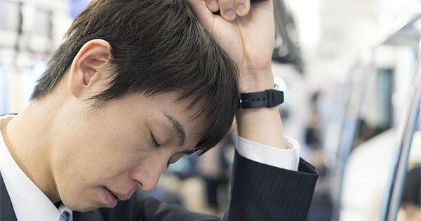 2020年の東京五輪の暑さ対策として「サマータイム導入」が浮上