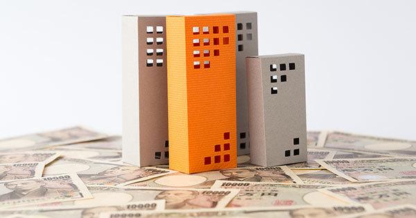 新築マンションで「最も割安な住戸」を見つける4つの戦略的視点とは