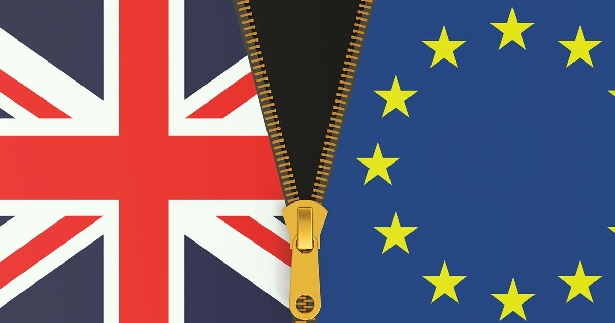 英国のEU残留は楽観できない、離脱なら世界恐慌の懸念も
