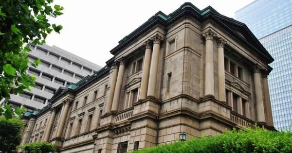 増税見送りなら、日銀は「財政ファイナンス」責任論を免れない