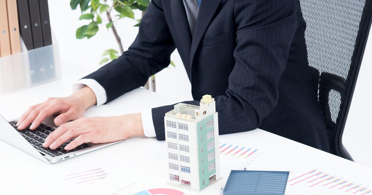 マンション入居者「満足度」ランキング 杭問題で最も安心な業者はどこ?