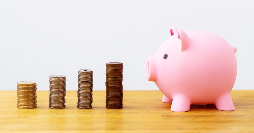 節約しても貯蓄が増えない人が知るべき「3つの理由」
