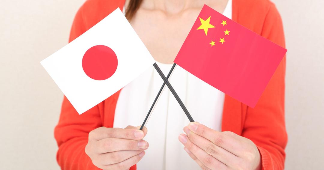 在日中国人が日中関係悪化でも日本に寄せ続ける想い