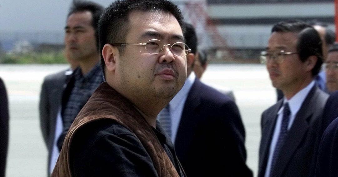 金正男暗殺に中国激怒、政府系メディアに「統一容認」論