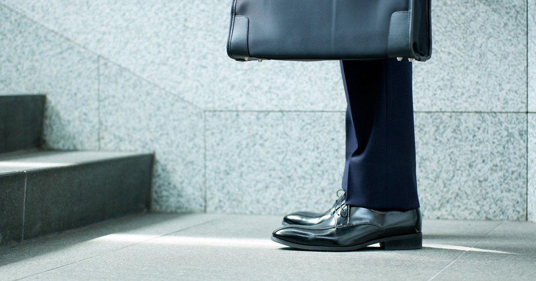 中小企業の社長が勘違いしている、もっと銀行に通わないとソンな理由