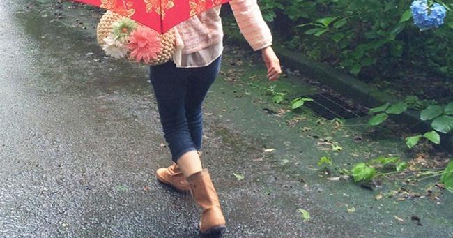 洪水避難「長靴は×、運動靴は○」と覚えるのが危険な理由