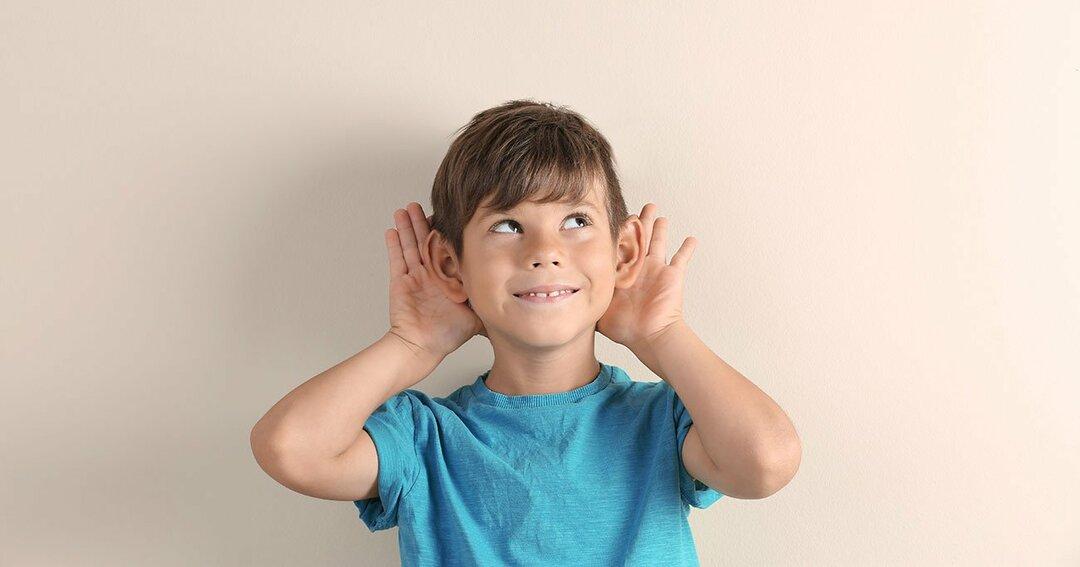 「何度言ったらわかるの!」<br />の代わりに言うだけで効果絶大!<br />子どもが話を聞いてくれるスゴ技とは?
