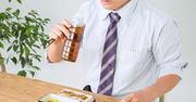 ダイエットと仕事を両立できる人がやっている「超簡単なコツ」