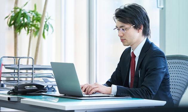 ミスよけ大全 仕事ができる人はデスクトップにファイルを置かない