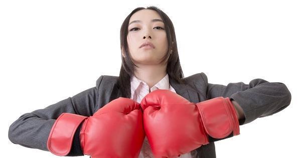 ハングリーなアジア系留学生が脱力系日本人学生を駆逐する
