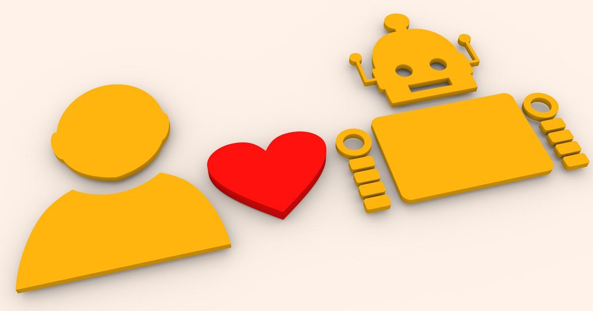 人工知能は世界を滅ぼすのか?「いい人理論」で読み解くシンギュラリティ