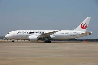 JALがパイロットの大量離職で給与を大幅アップ
