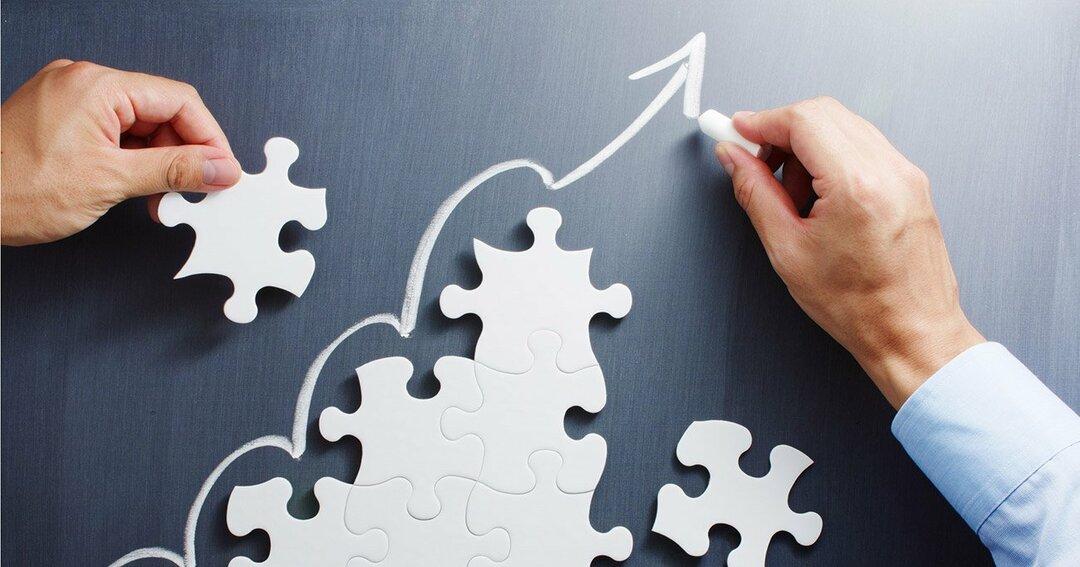 ビジネス書で読む「理論」によくある誤解