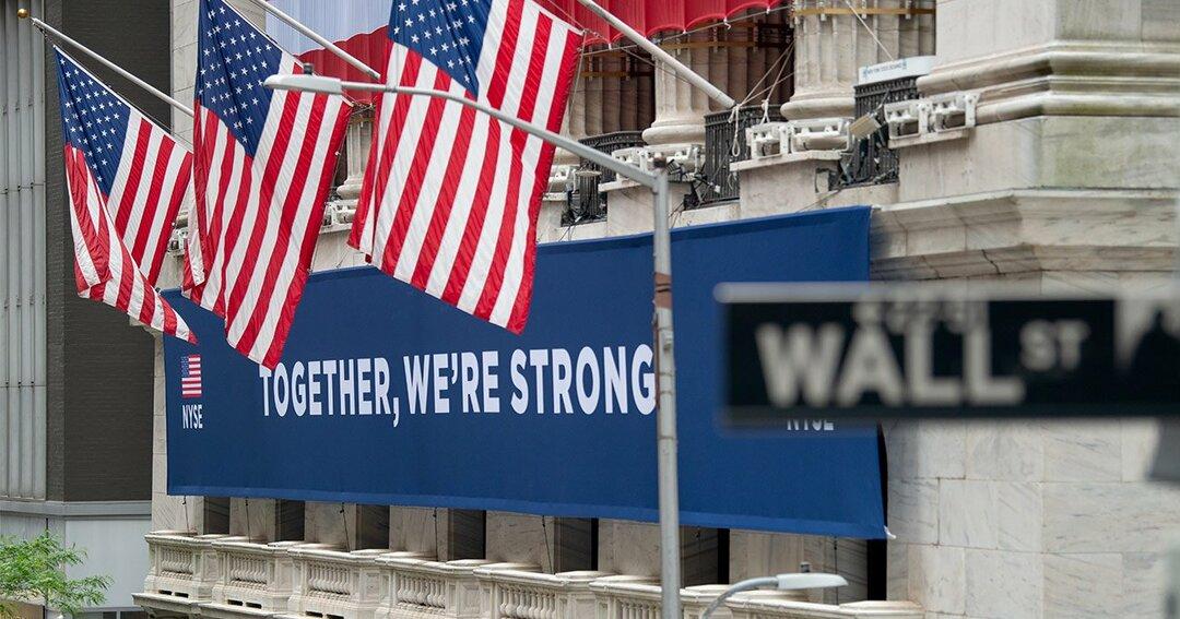 米投資銀行マンは過労状態、利益は持続可能か