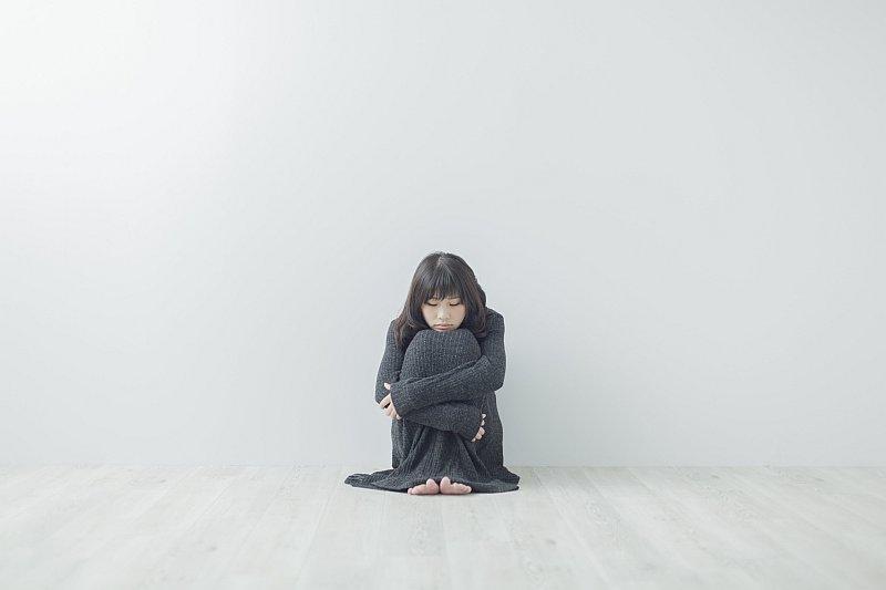 世界を代表するリーディング・シンカーである英名門大教授が語る、現代を蝕む「孤独」危機とその処方箋