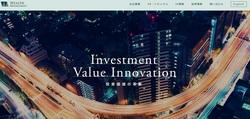 ウェルス・マネジメントは不動産投資事業などを手掛ける企業。