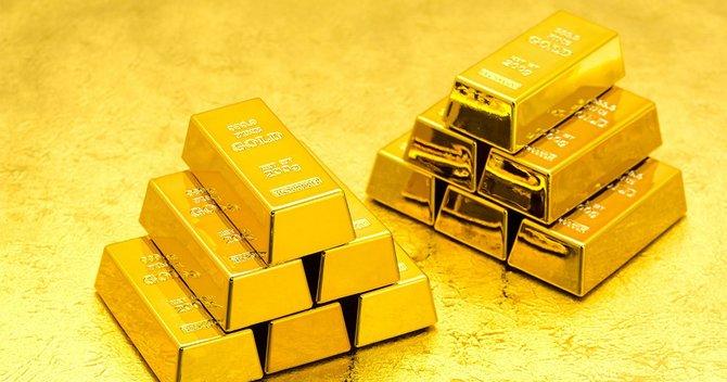 金価格が2倍3倍に上昇する可能性も」元ウォール街投資家の市場予測 ...
