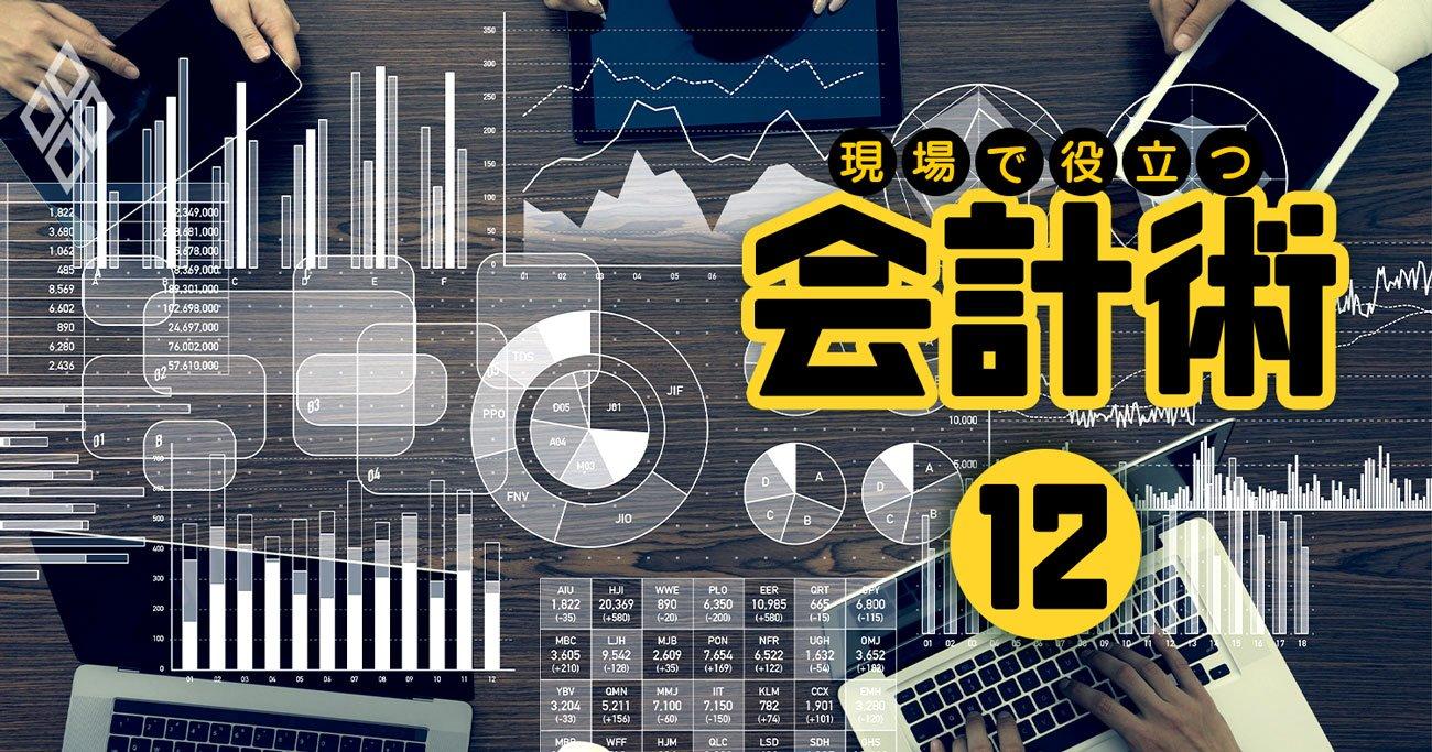 「DX×会計」最先端ツールを一挙紹介!利用企業の口コミを添えて