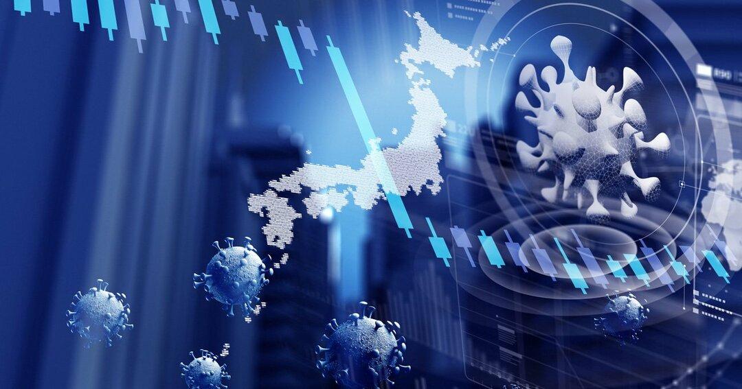 日本経済は産業構造を転換する必要がある