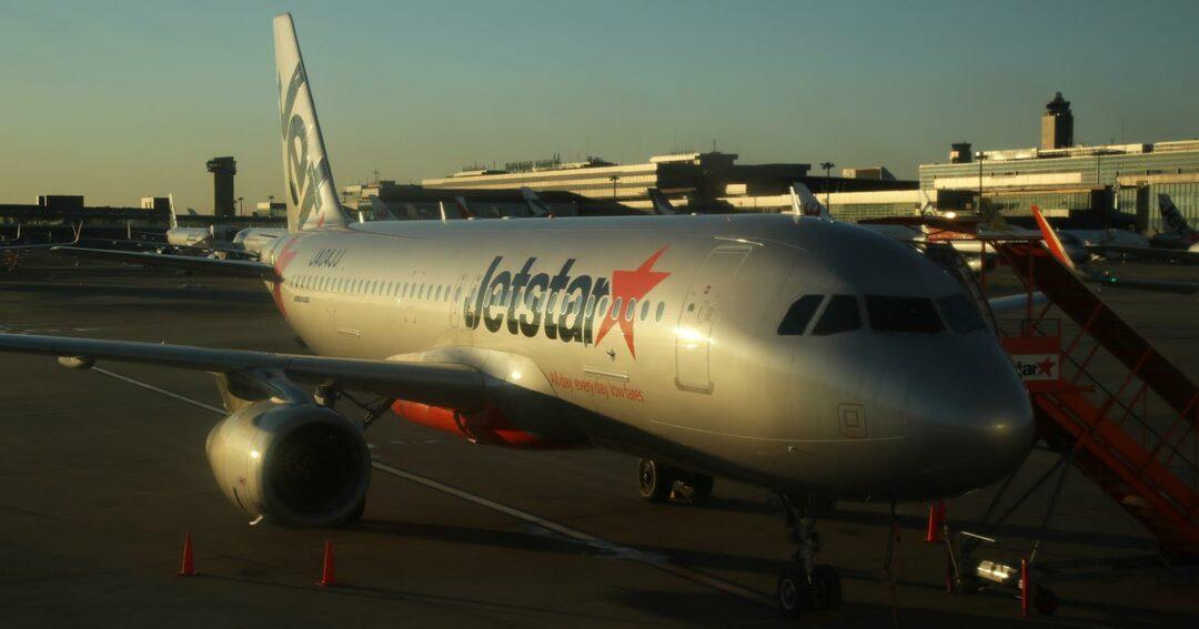 ジェットスター「パイロット有給取得で欠航」の裏に大量移籍の噂