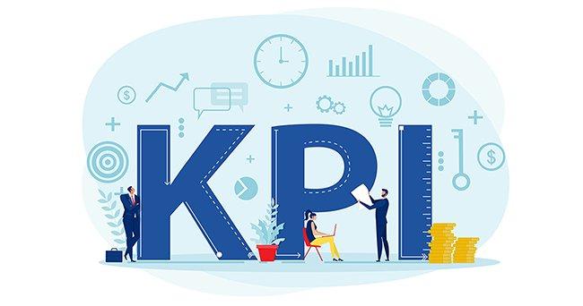 【期間限定動画】エクセルも学べる!チームを巻き込む「初めてのKPI管理」